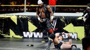 NXT 112 Photo 009