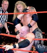 Raw 16-5-2005 3