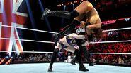 Raw 5-19-14 51