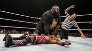 WWE World Tour 2014 - Birmingham.4