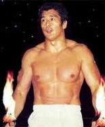 NobuhikoTakada