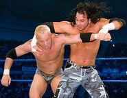 November 22, 2005 Smackdown.35