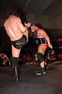 ROH Death Before Dishonor XI 26