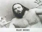 Tim Brooks 4