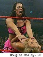 Victoria-wrestler-150jc092409