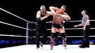WrestleMania Revenge Tour 2012 - Geneva.2