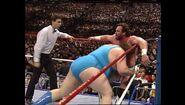 WrestleMania VI.00016