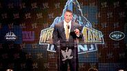 WrestleMania XXIX Press Conference.4