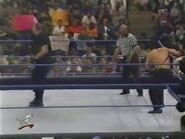 April 6, 2000 Smackdown.00012