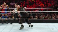 January 18, 2016 Monday Night RAW.00013