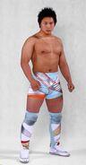 Katsuhiko Nakajima2