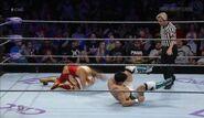 WWE Cruiserweight Classic 2016 (July 13, 2016).00008