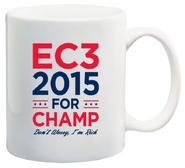 EC3ChampMug