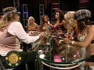 ECW 10-10-06 13