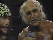 January 1, 1996 Monday Nitro.00021