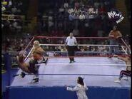 November 23, 1986 Wrestling Challenge.00005