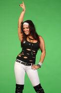 Raquel Diaz 2