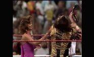 WrestleMania VIII.00030