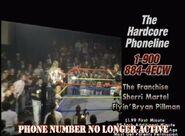 12-6-94 ECW Hardcore TV 4