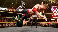 8-28-14 NXT 17