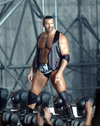 83837702-razor-ramon-at-wwf-wrestlemania-x8-gettyimages