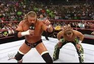 September 25, 2006 Monday Night RAW.00023