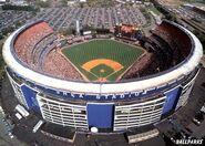 Shea Stadium 1