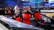 WrestleMania 28.80