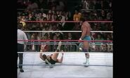 WrestleMania IV.00056