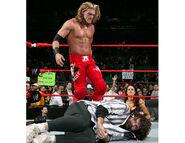 Raw-13-2-2006.7