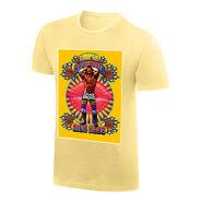 Rick Rude Simply Ravishing T-Shirt1