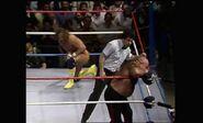 WrestleMania II.00010