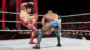 6-27-16 Raw 53