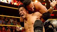 9-18-14 NXT 9