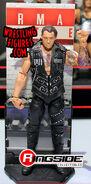 Baron Corbin (WWE Elite 50)