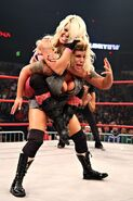 Bound for Glory 2008 99