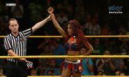 June 12, 2013 NXT.00015