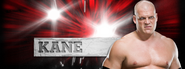 Kane screenshot
