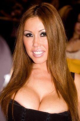 Kianna Dior nude 583