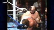 Legends of Mid-South Wrestling DVD.00030