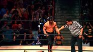 March 25, 2015 Lucha Underground.00007