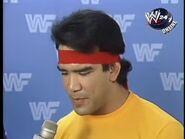 October 26, 1986 Wrestling Challenge.00029