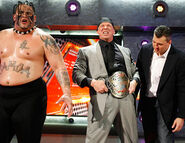 Raw-30-4-2007.16