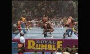 Royal Rumble 1995.00034