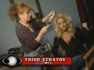 TRISH PHOTOSHOOT CONFIDENTIAL 002