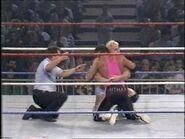 WWF on Sky One.00013