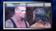 Legends with JBL Undertaker's Greatest Rivals Part 1.00009