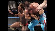Smackdown-17March2006-21