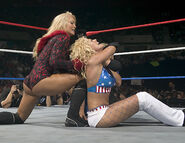 The Great American Bash 2004.14