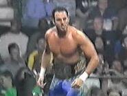 WCW Greed.00025